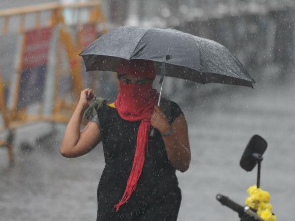 மேலே பாருங்க.. தமிழகம், புதுவை முழுவதும் வியாபித்திருக்கும் தென் மேற்குப்  பருவ மழை.. செம மழை வரும்!   South west monsoon fully spreaded in Tamilnadu  and Puducherry:Chennai ...