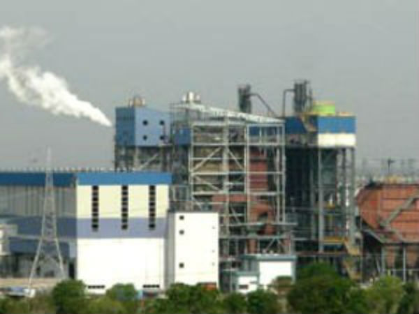 We are facing Rs.1400 Cr loss every month due to the closure of the factory says CEO of Sterlite
