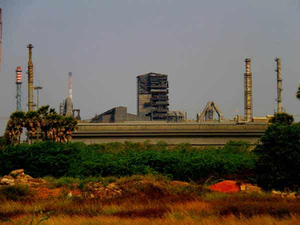 Why Tamil Nadu govt not taken policy to closing the Sterlite plant? : Madurai bench