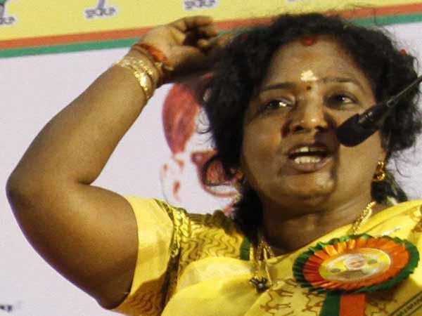 Breaking News Live:நாமக்கல் திமுகவினர் சிறையில் அடைக்கப்பட்டதை கண்டித்து ஸ்டாலின் திடீர் கண்டன பேரணி
