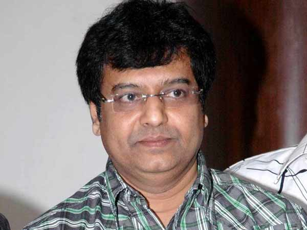 Actor Vivek has requested the President award should give to Teacher Bhagwat,