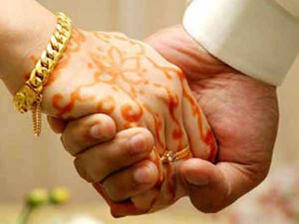 remedies for delay in marriage