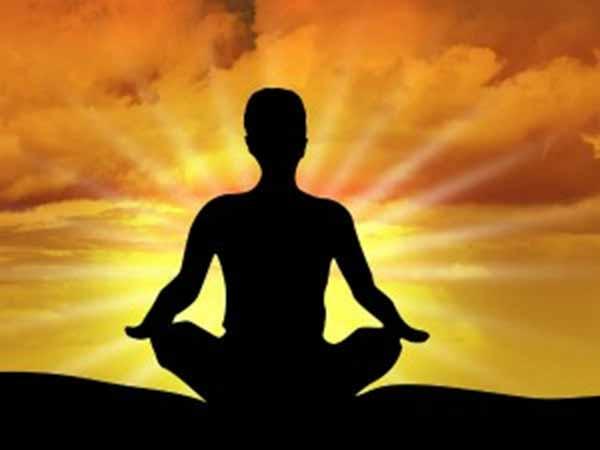 இன்று உலக யோகா தினம் - தியானம் செய்தால் என்ன பலன் தெரியுமா?