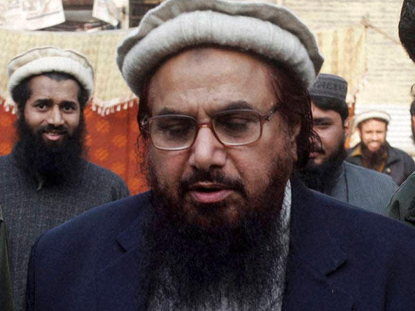 Pakistan Election Result: Extremist Links like Jamaat-ud Dawa tastes huge fail