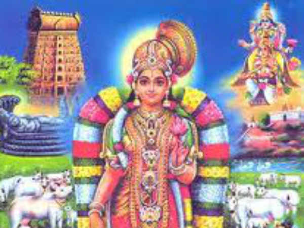 dakshinayana the night time of god and goddes when the sun enter intio kataka rasi