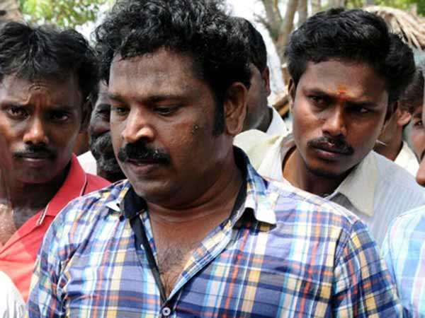 Chennai HC issues bail to Director Gowthaman