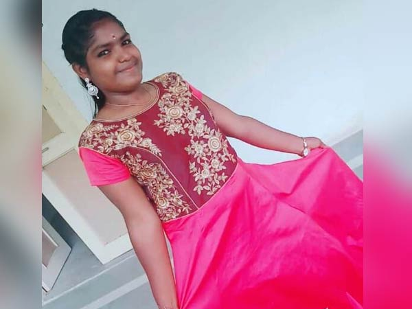 Coimbatore: A Girl student dies during Disaster management training, Trainer arrested