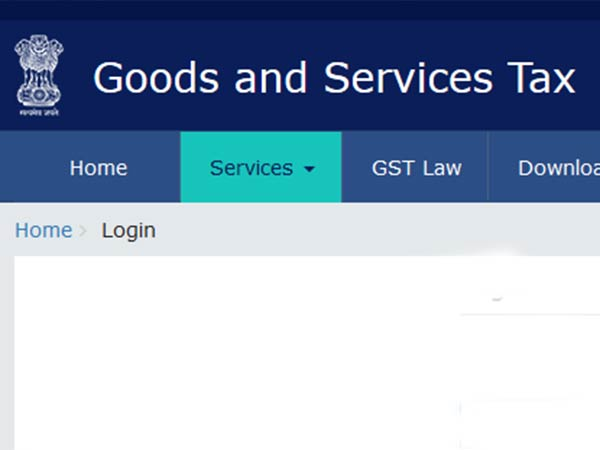 Government collects Rs 95,610 crore GST in June