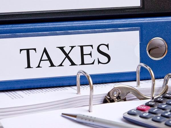 Property tax increases in Tamil Nadu Governmet release GO