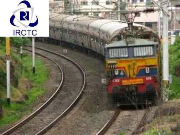 diwali-festival-train-ticket reservation begins today
