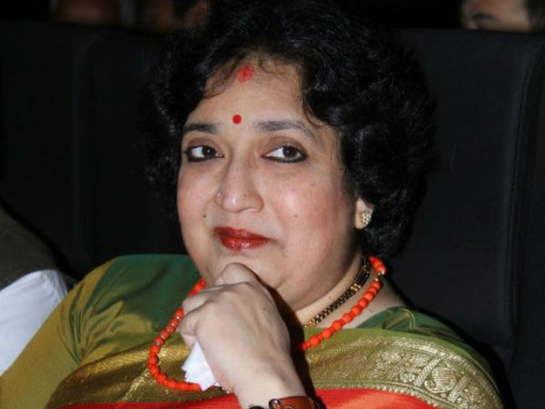 Supreme court warns Latha Rajinikanth in th Kochchadaiyan movie issue