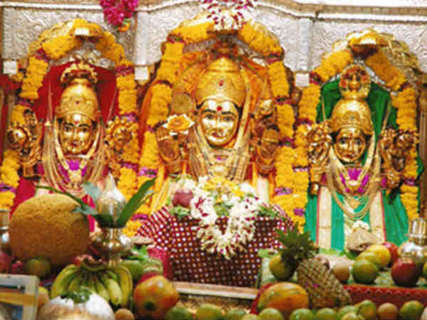 How to invite MahaLakshmi in house prosperity and wealth