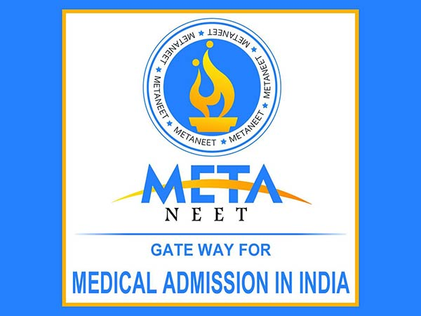 Metaneet giving special coaching for the NEET aspirants