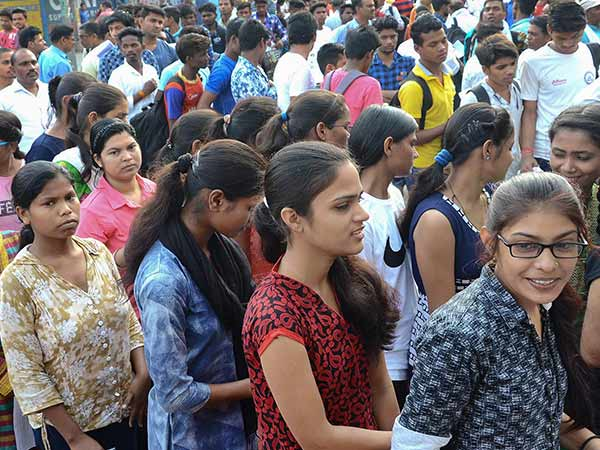 NEET Exam Mistakes: Tamil Students will get grace marks, What are the benefits?