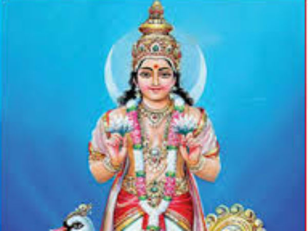 the first three days of the tamil calendar aadi is observed as rajawala for all rivers