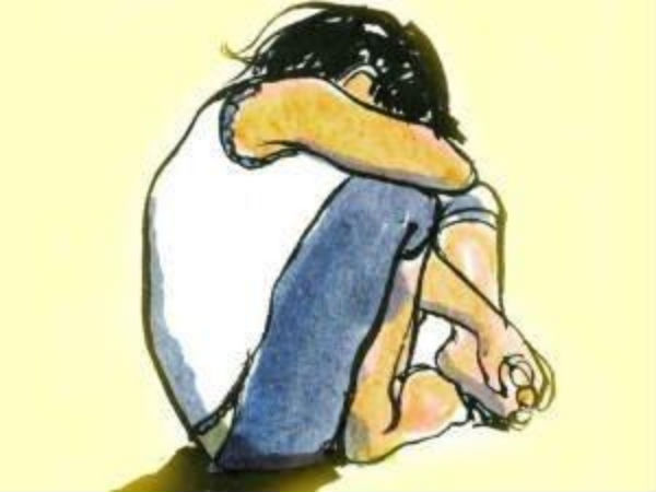 Pondicherry minor girl faces Molestation in her workplace