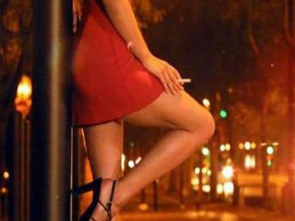 Former supreme court judge says prostitution may legalize?