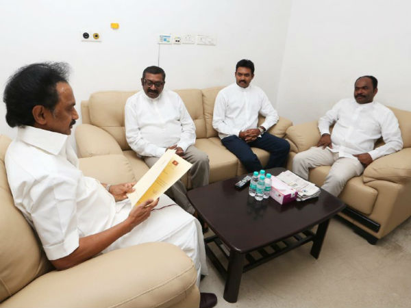 Lankan president wishes for karunanidhis speedy recovery