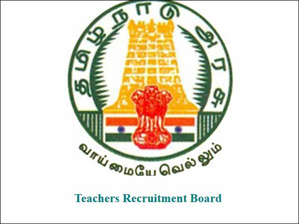 TN government order says 2 exams to be needed for teacher