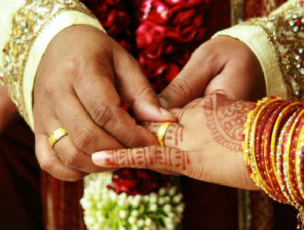 Partnership and Marriage 7th House in Astrology