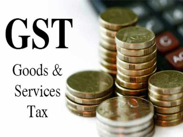 GST Council to meet Rs 40,000 crore GST shortfall pauses rate cuts for now