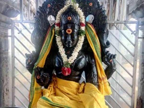 குருப்பெயர்ச்சி உற்சாகத்தில் சசிகலா - 64வது பிறந்தநாளுக்கு சிறையில் சிறப்பு விருந்து