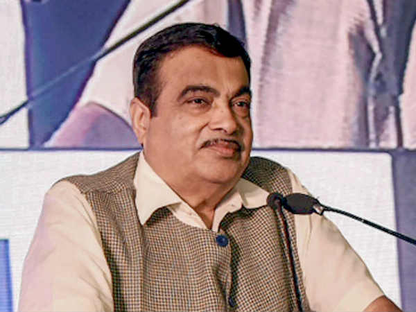 Union Minister Nitin Gadkari today coming to Chennai Kauveri Hospital