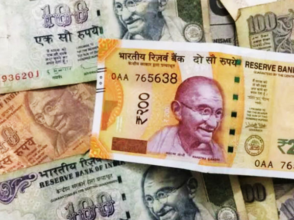 Reaches very Low: Indian Rupee now at 70.96 versus the US dollar