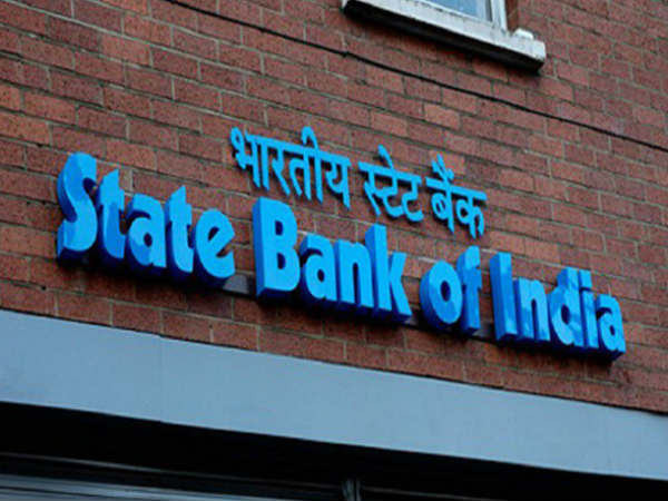 SBI rakes it big with an extra Rs 2,433 cr in 2017-18