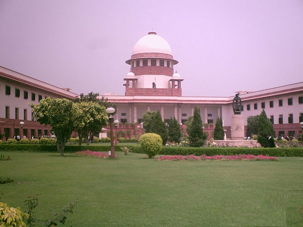 Supreme Court has deferred hearing on Article 35A, next hearing on 19 January, 2019