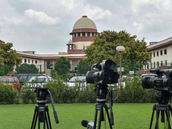 No Reservation for SC/ST If they migrating to another State says SC