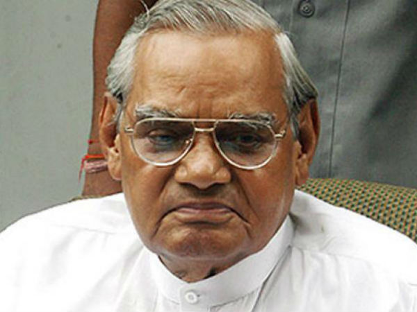 How Vajpayee shaped Indian politics