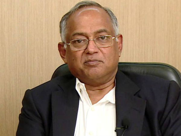 Srirangam statue missing case: TVS group chairman Venu Srinivasan applies for preventive bail