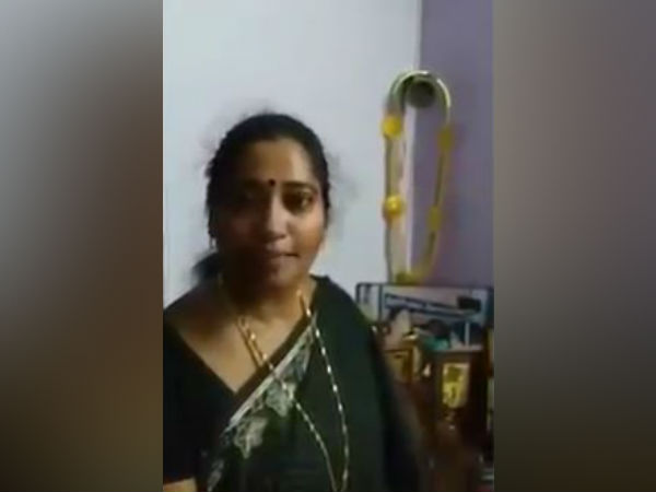 Lady constable gets transferred for writing poem for Karunanidhi