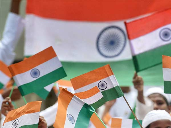 Terrorist could attack Delhi ahead of 72nd Independence day, say intelligence agencies