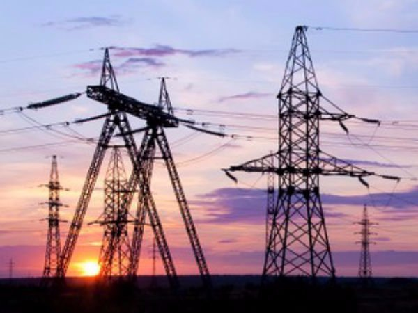 Nellai will face 14 days power cut from September 24