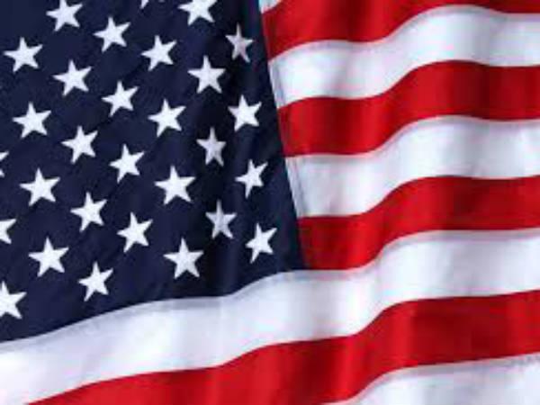 அமெரிக்கப் பொருட்களுக்கு கூடுதல் இறக்குமதி வரி :  நவம்பர் 2 வரை இந்தியா அவகாசம்