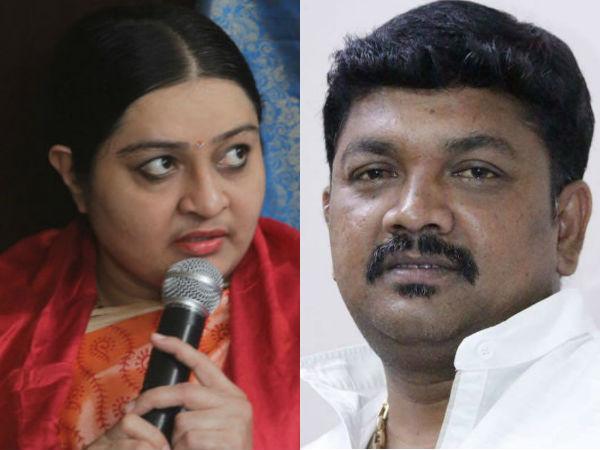 அடடா.. ராஜான்னு பெயர் வச்சாலே சிக்கலாய்யா..என்னவோ போடா மாதவா!!