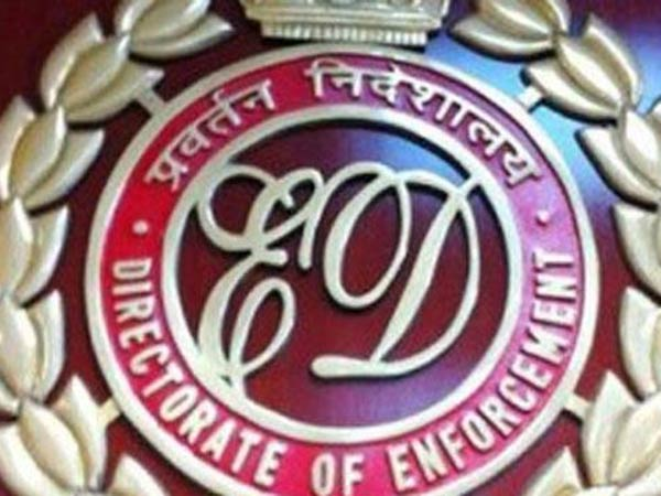 Enforcement Wing has started its probe in Gutkha scam