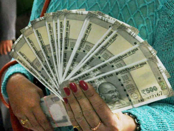 MLAs Declare Average Income of Rs 25 Lakh Per Year