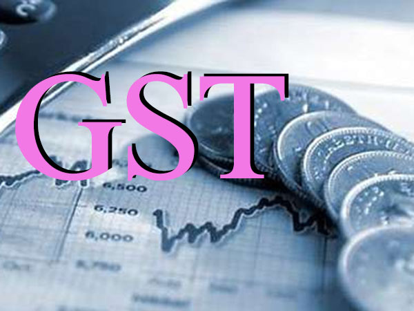 Centre plans to cut GST slabs to two from the present five