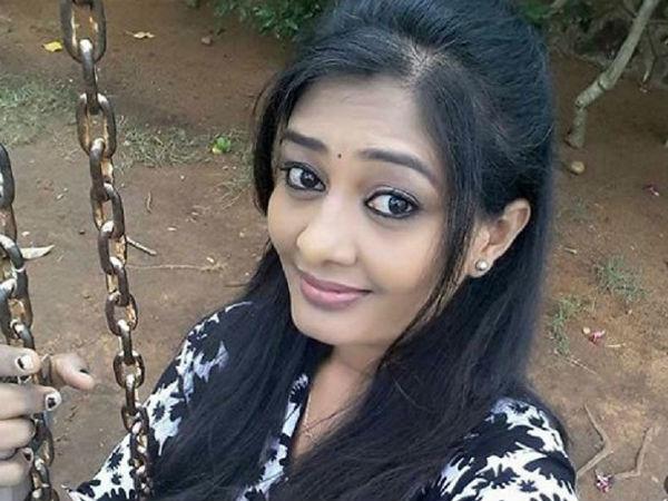 Exclusive: லலித்குமார்தான் மிரட்டினாரா?. .நிலானி வெளியிட்ட பரபரப்பு ஆடியோ