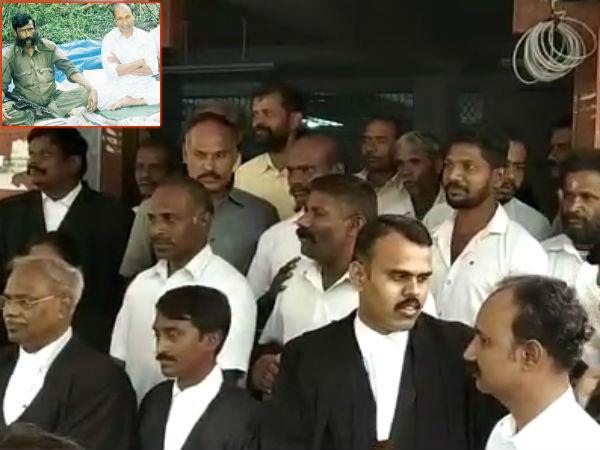 ராஜ்குமார் கடத்தல் வழக்கு.. 9 பேரும் விடுதலை.. அரசுத் தரப்பு மீது கோர்ட் சரமாரி குற்றச்சாட்டு!