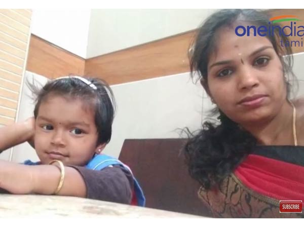 Image result for smithika baby