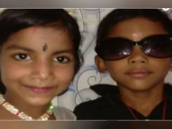 Chennai twins die for Dengue