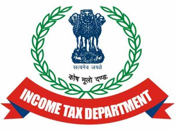 CBDT extends deadline for filing Income Tax return till October 31