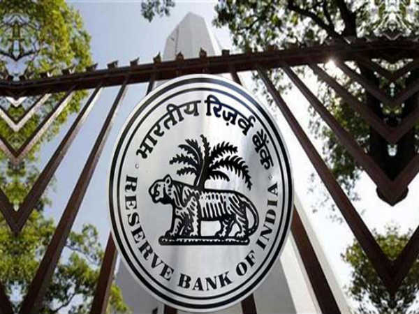 RBI keeps repo rate unchanged at 6.5% spooks rupee, Sensex