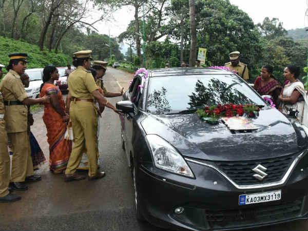 BREAKING NEWS: சபரிமலை தீர்ப்புக்கு எதிராக சுப்ரீம் கோர்ட்டில் சீராய்வு மனு