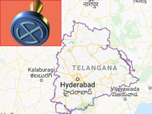 பரபரக்கும் தெலுங்கானா தேர்தல்.. களத்தில் 3 முக்கிய கட்சிகள்.. என்ன நடக்கும்?