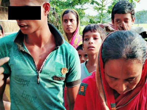 15 வயது சிறுவனை சொக்க வைத்து கட்டிப்போட்ட 'அந்த' ஸ்வீட் வாய்ஸ்.. ஒரு ஷாக் நியூஸ்